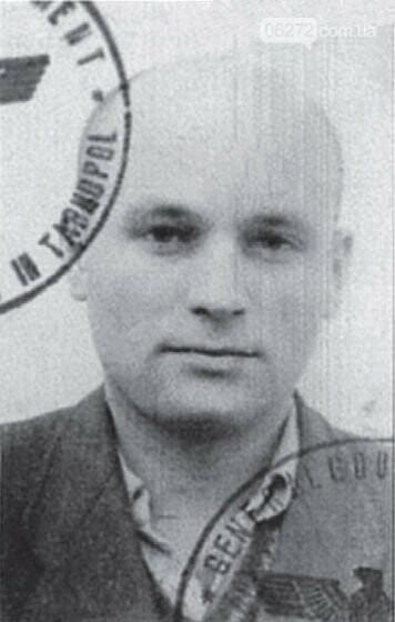 Противостояние СБУ и советских спецслужб в Украине в ХХ веке, фото-1