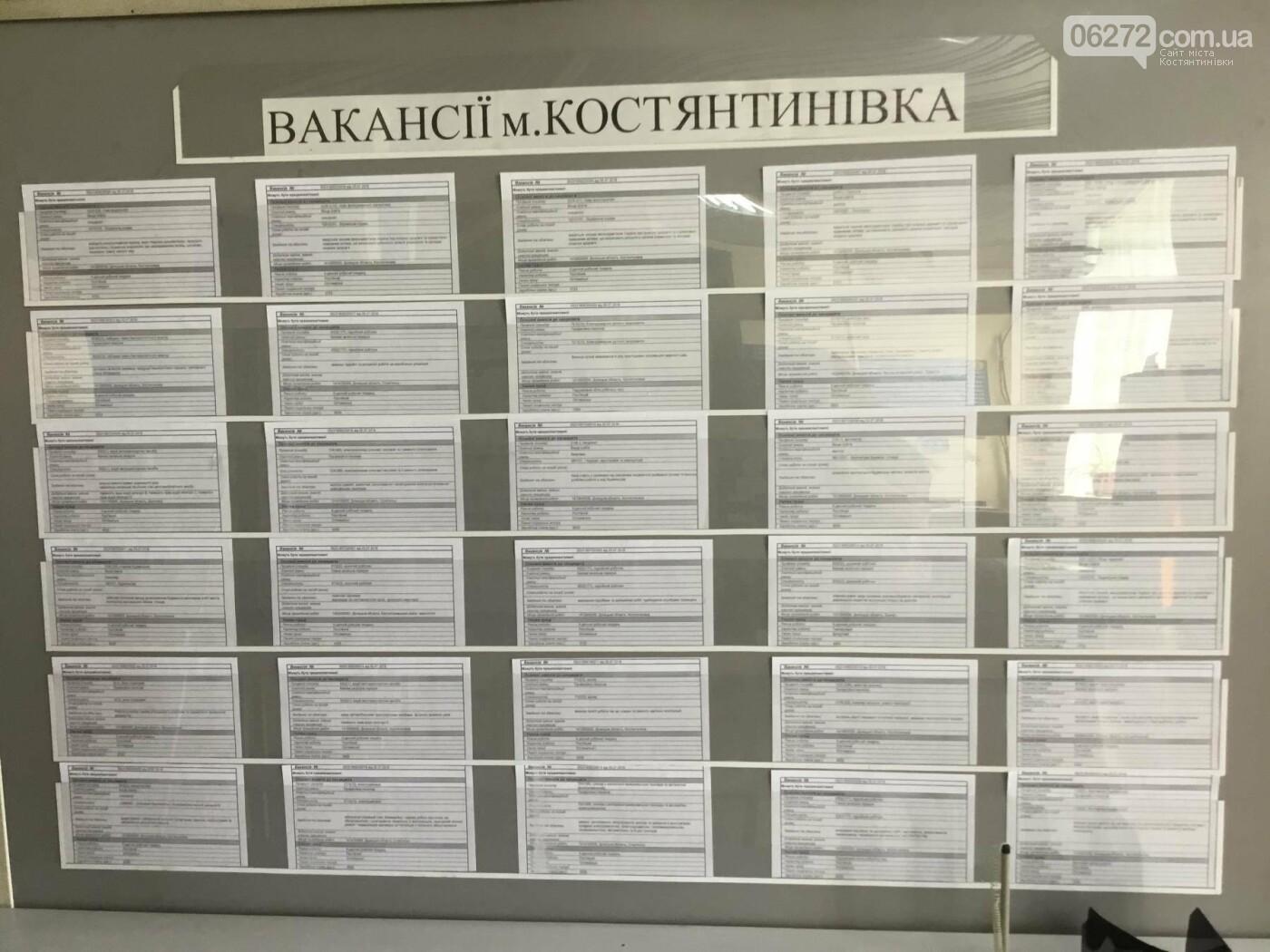 У Костянтинівці навчають сьогодні, щоб українці мали гідну зарплату завтра, фото-4