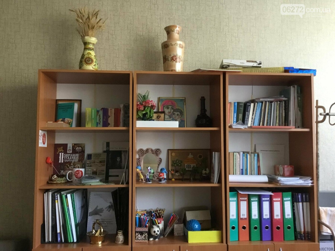 У Костянтинівці продовжує роботу  «Кімната психологічного комфорту», фото-8