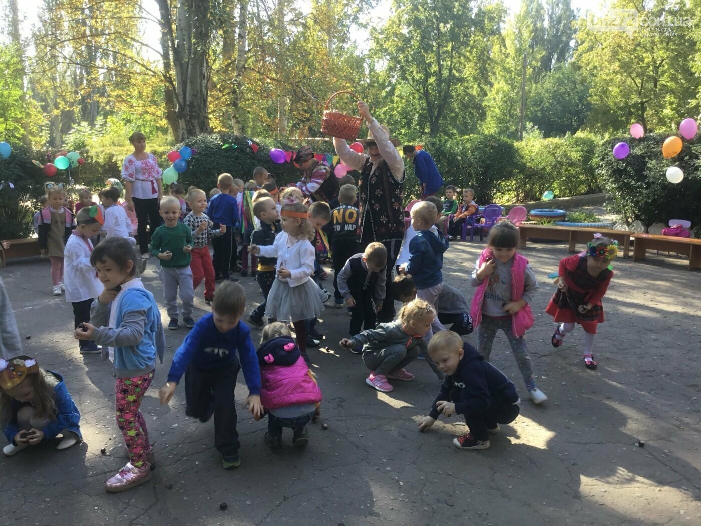 Сорочинський ярмарок у Костянтинівському дитячому садочку «Червона шапочка», фото-26