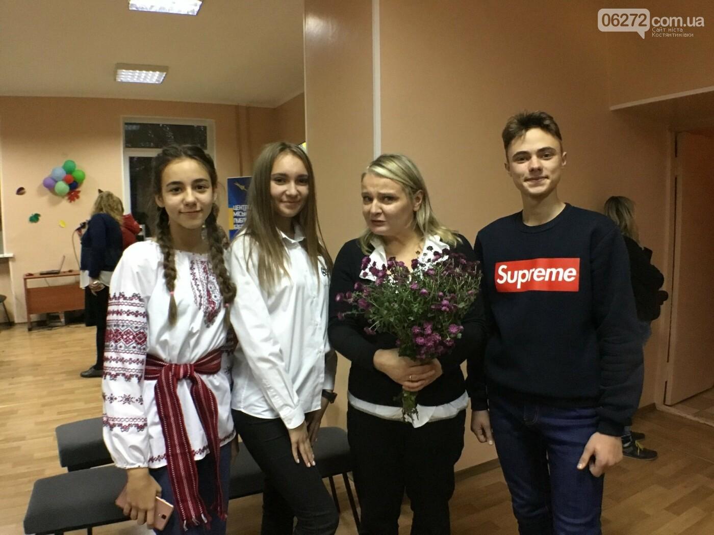 У Костянтинівці відбувся фестиваль «Кальміюс»(відео), фото-6