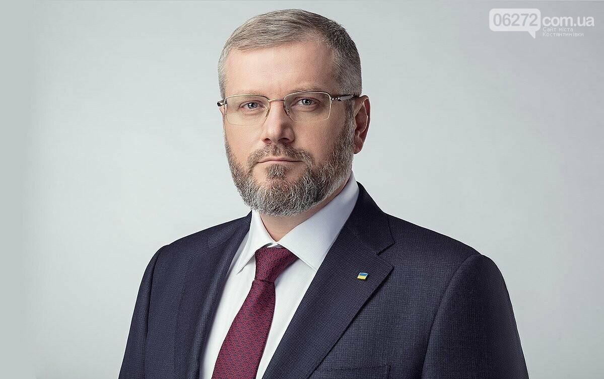 Список кандидатів в Президенти України. Що вони обіцяють (Частина 2), фото-2