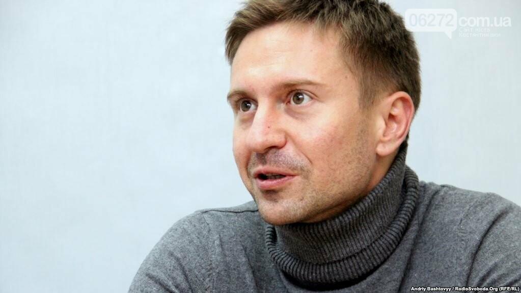 Список кандидатів в Президенти України. Що вони обіцяють (Частина 2), фото-3