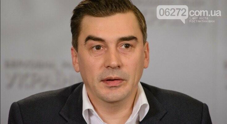 Список кандидатів в Президенти України. Що вони обіцяють (Частина 2), фото-4