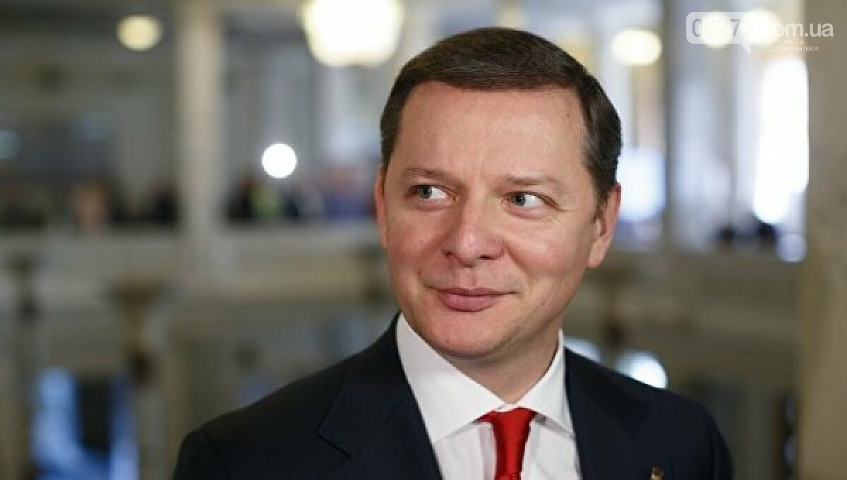 Список кандидатів в Президенти України. Що вони обіцяють (Частина 2), фото-9