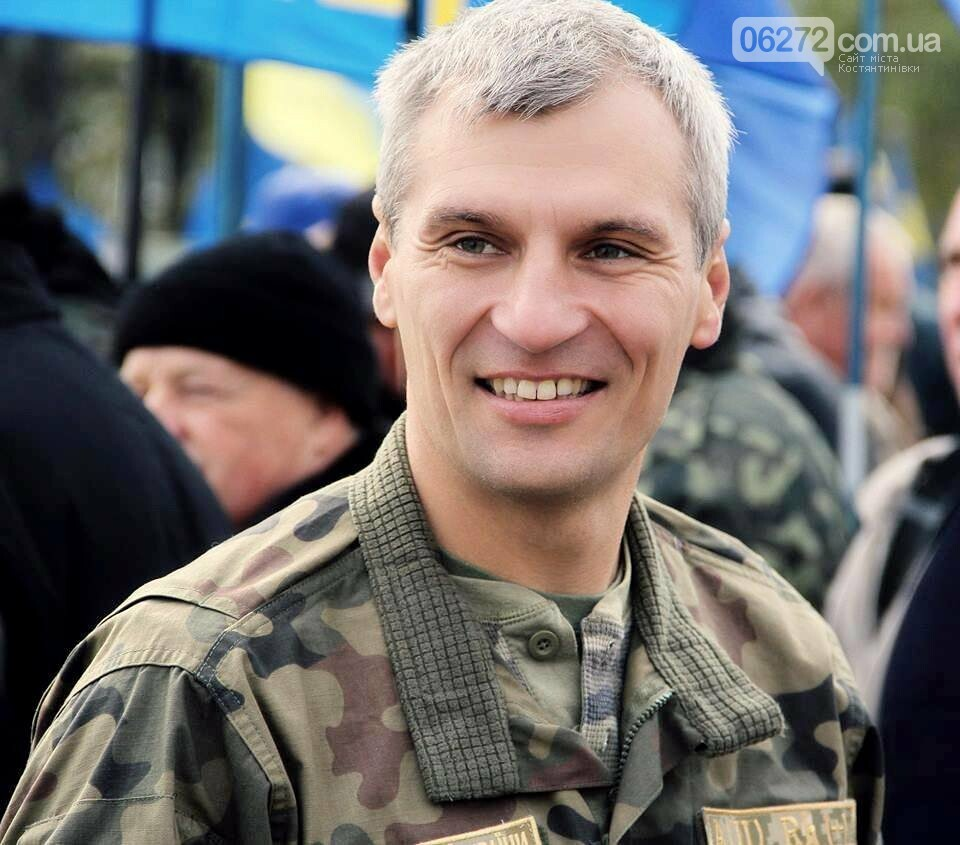 Список кандидатів в Президенти України. Що вони обіцяють (Частина 2), фото-8