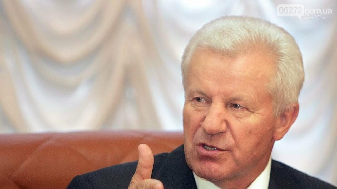 Список кандидатів в Президенти України. Що вони обіцяють (Частина 2), фото-10