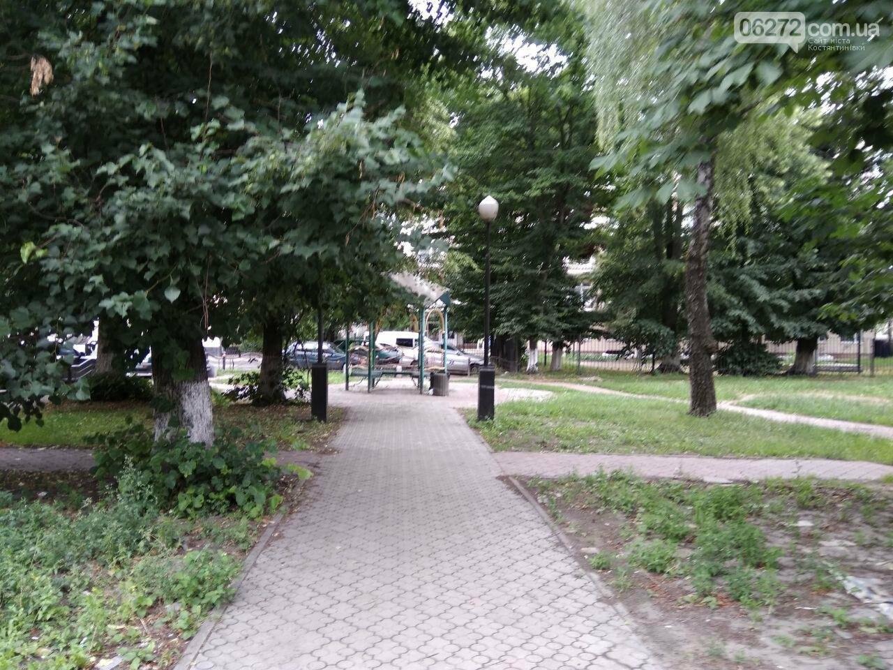 Автостопом по Украине: все пошло не по плану, фото-22