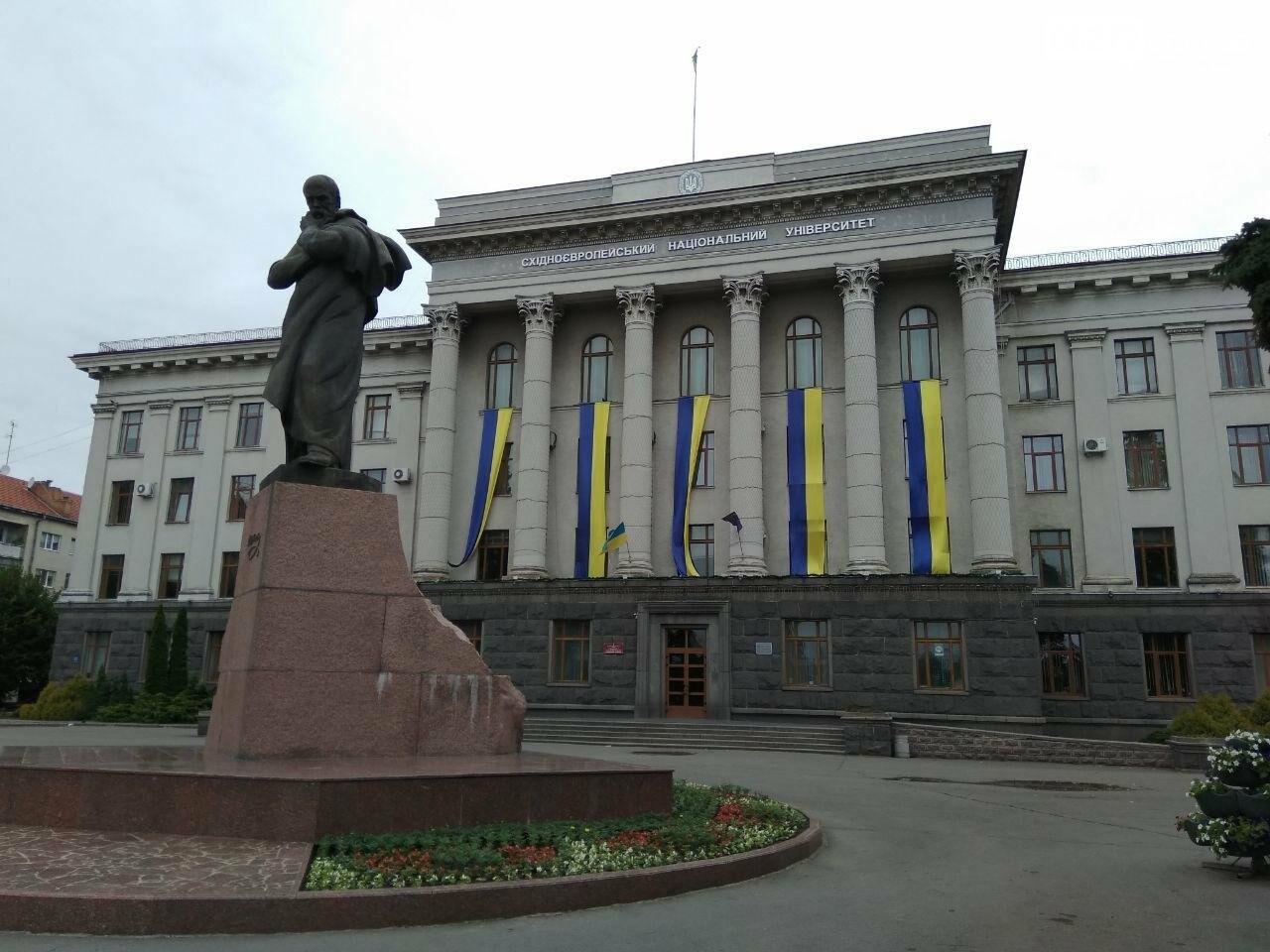 Автостопом по Украине: все пошло не по плану, фото-24