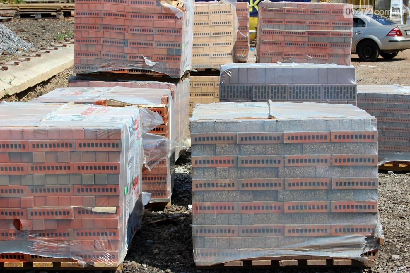 """""""Наші ціни краще знижок"""" - у будівельному інтернет супермаркеті procom.ua знову розпродаж !?, фото-3"""