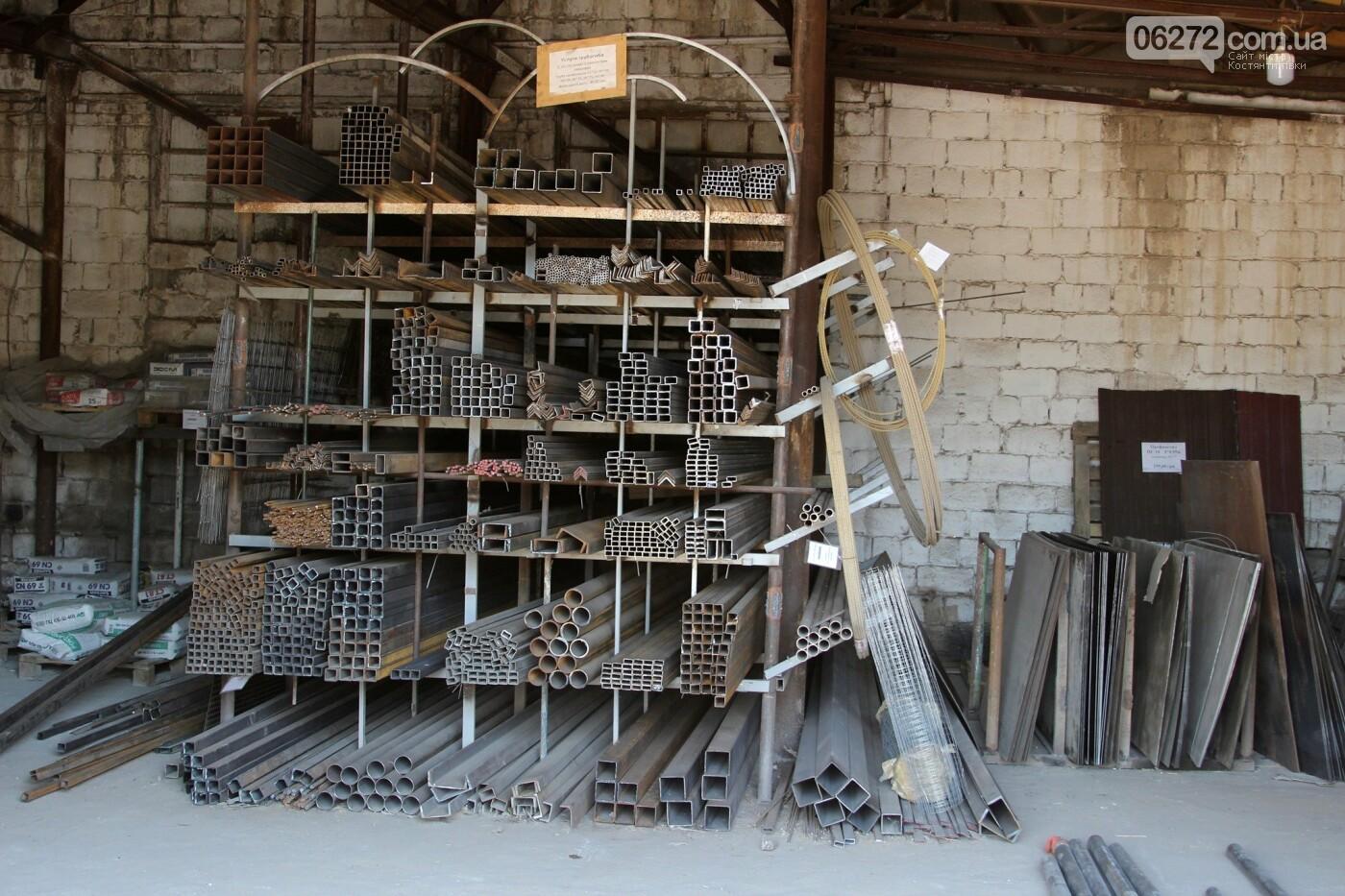 """""""Наші ціни краще знижок"""" - у будівельному інтернет супермаркеті procom.ua знову розпродаж !?, фото-2"""