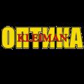 Оптика «KLEIMAN»