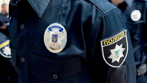 Проверка документов на улице. В каких случаях полиция может потребовать удостоверение личности, фото-1