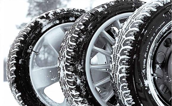 10 советов по подготовке автомобиля к зиме, фото-2