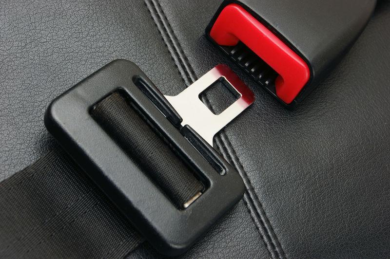 Нарушение правил управления транспортным средством (по Закону), фото-1