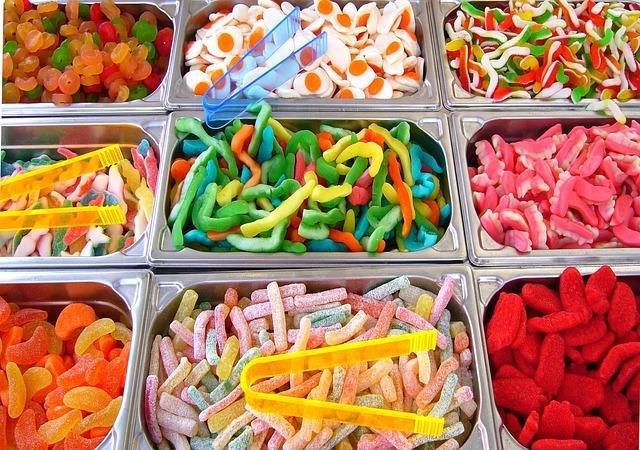 10 самых вредных продуктов питания на новогоднем столе, фото-3