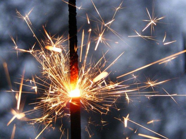 5 вещей, которые нужно сделать перед Новым годом, фото-2