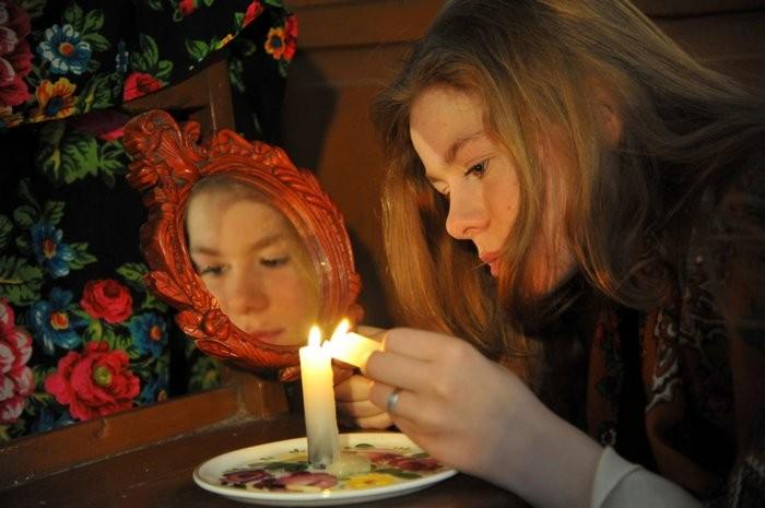 Давні традиції святкування Новго Року в Україні, фото-2
