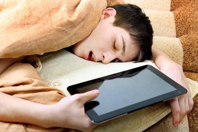 Мир снов. 8 советов для здорового сна, фото-4