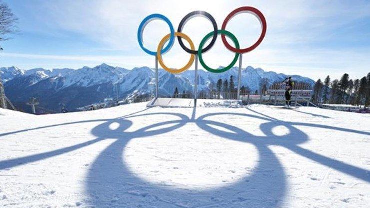 Украинским олимпийцам обещают дополнительный денежный стимул за медали на Играх-2018, фото-2