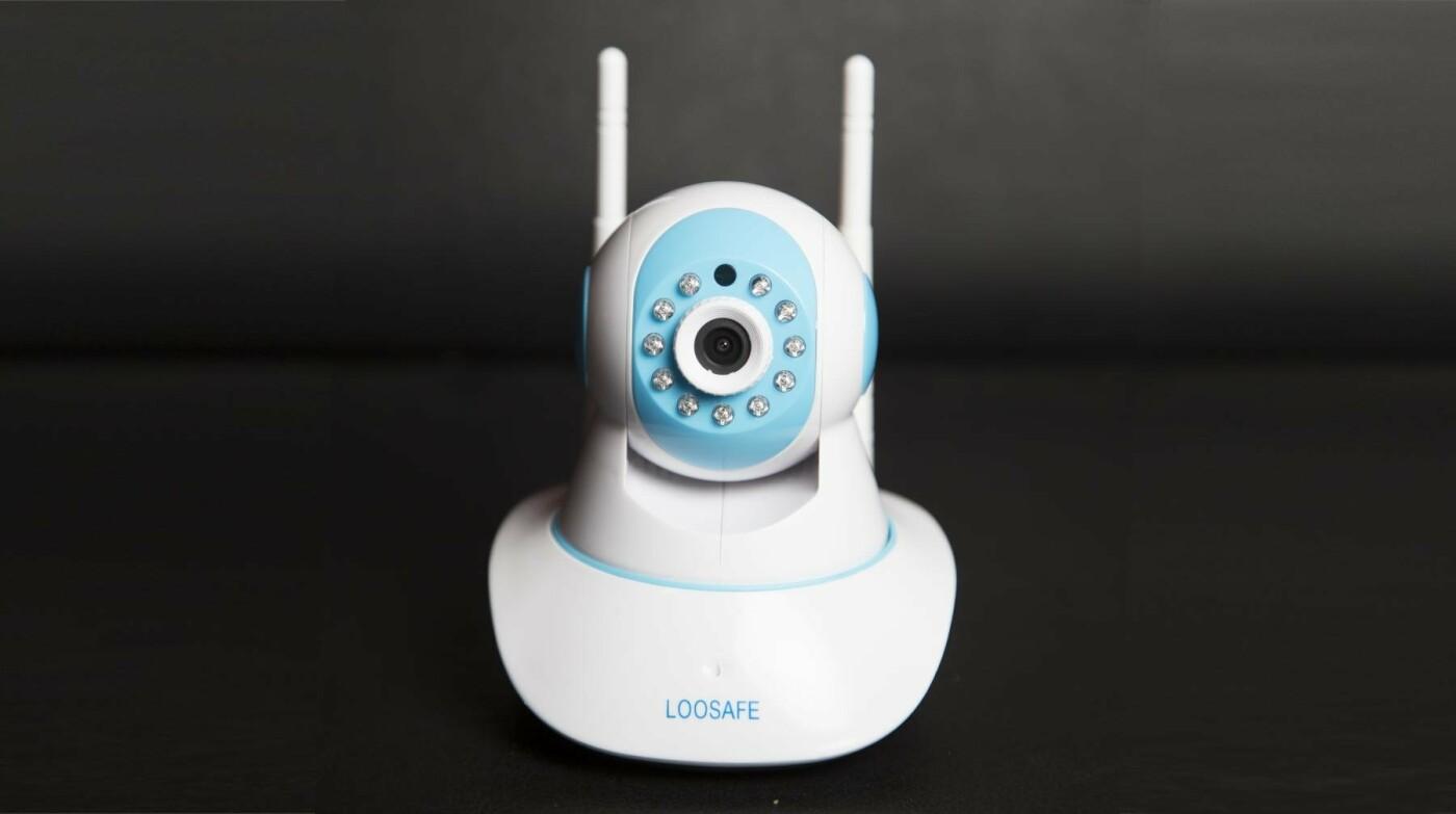 С этим устройством Вы всегда будете знать, чем занимается Ваш ребенок!, фото-2