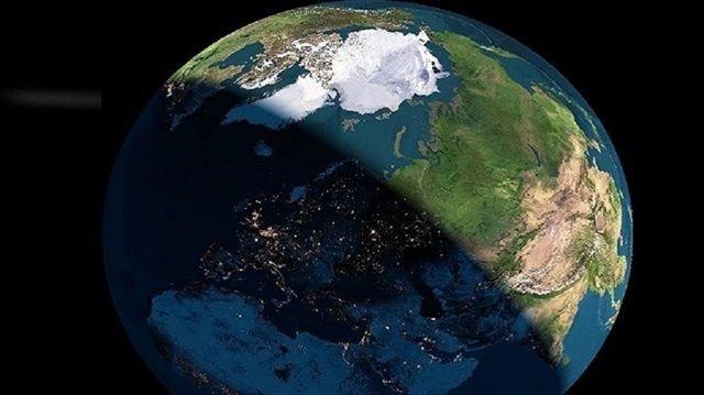 20 марта - День Земли , фото-3