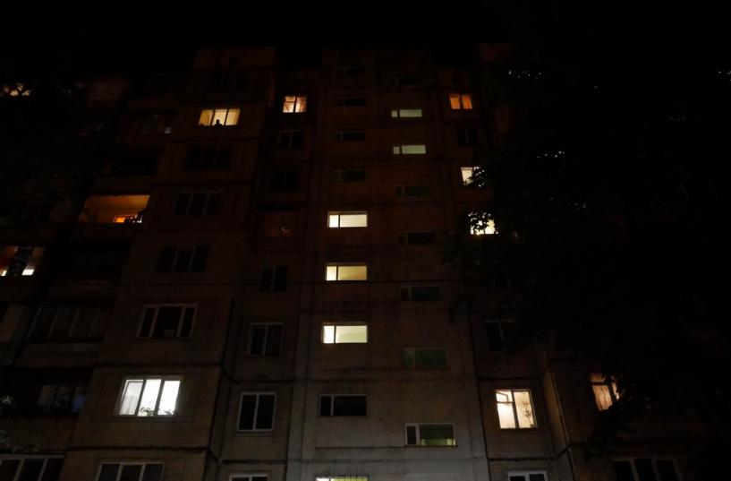 Знаковое убийство: журналиста Бабченко застрелили в годовщину гибели Кульчицкого под Славянском, фото-4