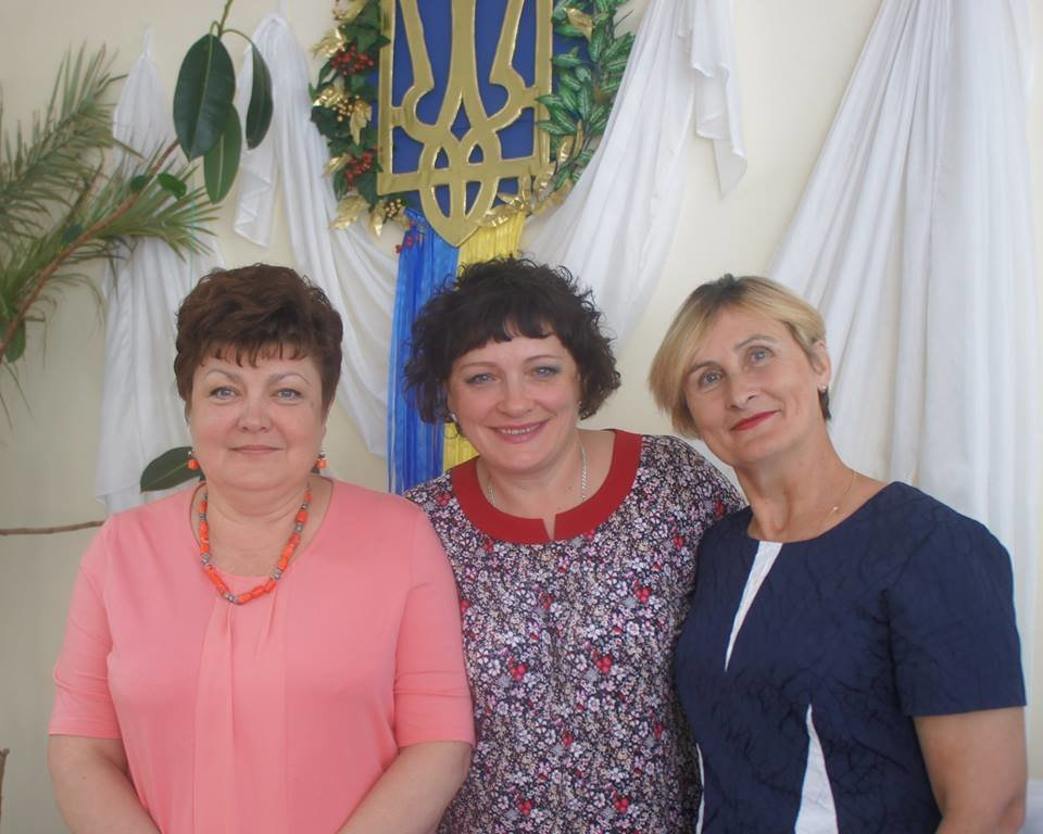 У місті Костянтинівка вперше відкриють  інклюзивну групу в дитячому садочку № 31 «Мир», фото-3