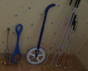 У місті Костянтинівка вперше відкриють  інклюзивну групу в дитячому садочку № 31 «Мир», фото-7