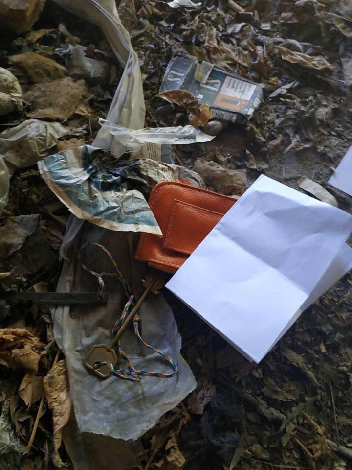 В Константиновке задержаны грабители , фото-1