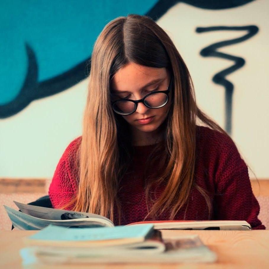 Соня Пилипенко із Костянтинівки буде навчатися в США, фото-4