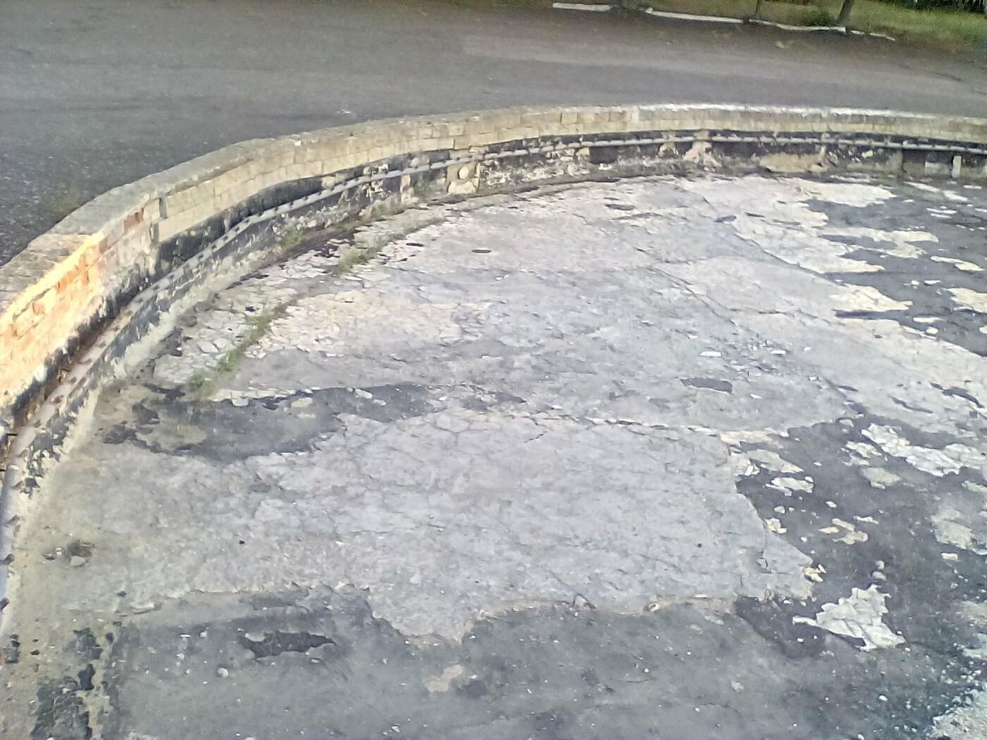 Константиновские фонтаны, фото-12