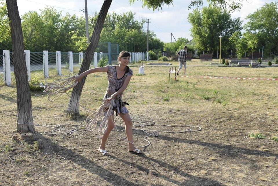 Педагоги Костянтинівки  підвищують свою майстерність  , фото-4