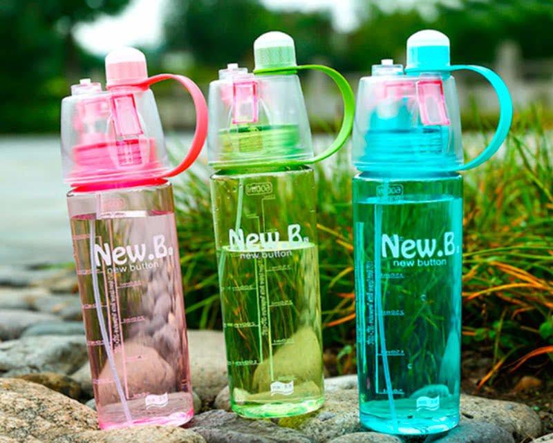 My bottle: бутылки для любого характера и стиля жизни, фото-2