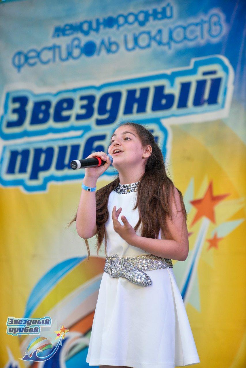 В Болгарии побывали вокалисты из Константиновки, фото-4