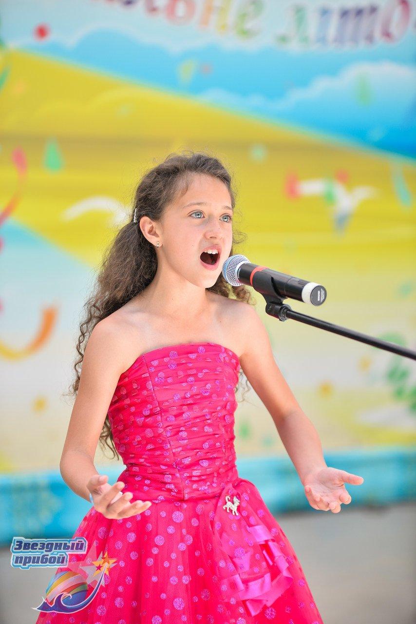 В Болгарии побывали вокалисты из Константиновки, фото-5