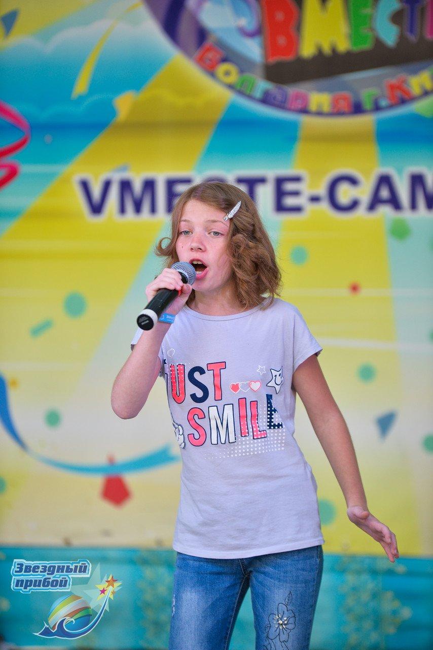 В Болгарии побывали вокалисты из Константиновки, фото-6