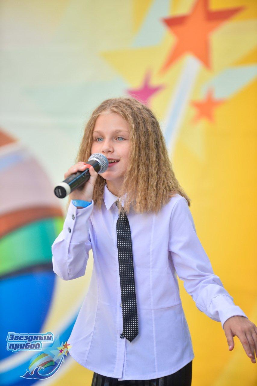 В Болгарии побывали вокалисты из Константиновки, фото-7