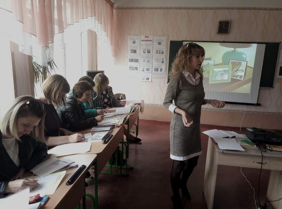 Кто такой детский психолог и чем он полезен для детей в Константиновке?, фото-1