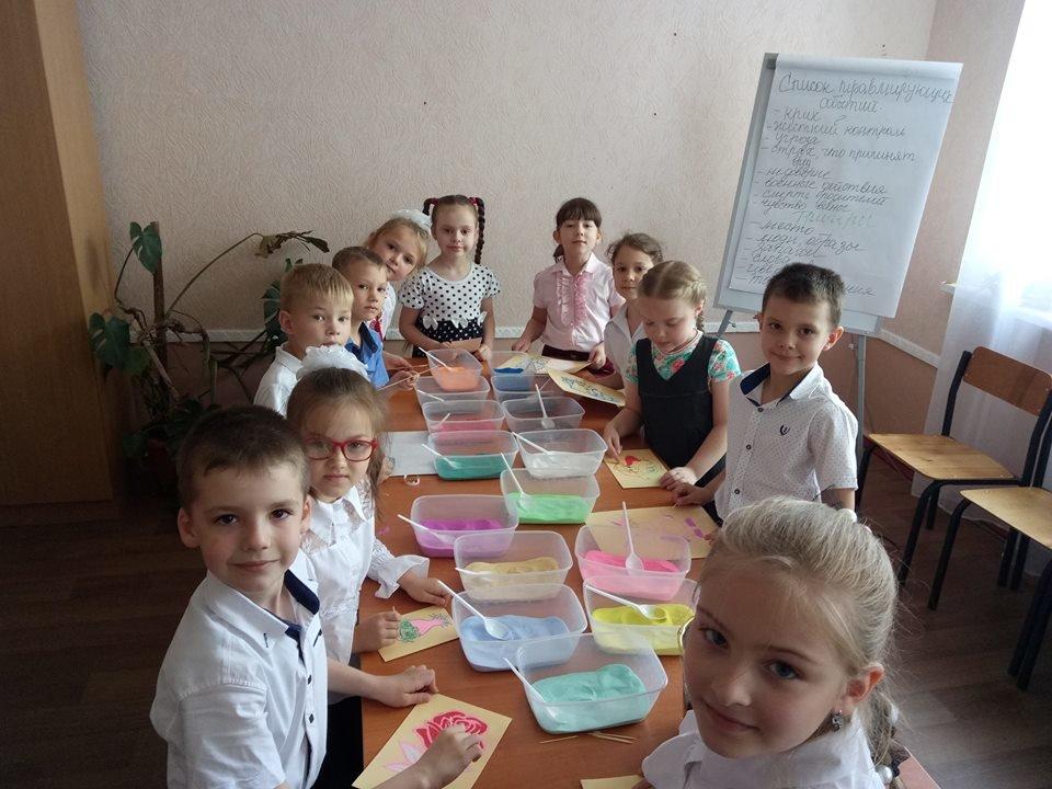 Кто такой детский психолог и чем он полезен для детей в Константиновке?, фото-3