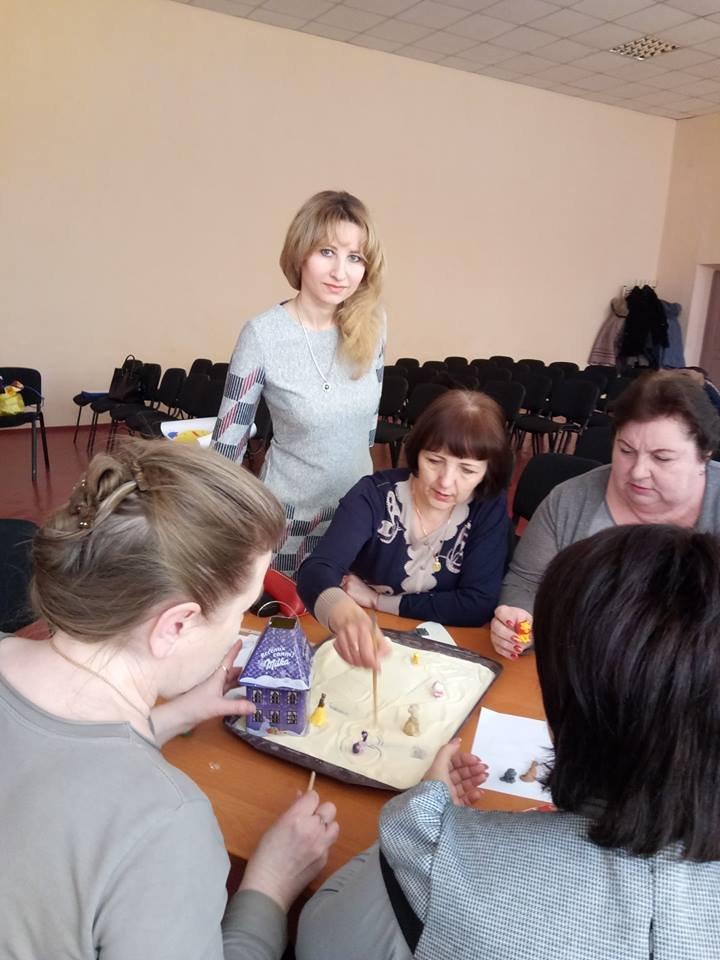 Кто такой детский психолог и чем он полезен для детей в Константиновке?, фото-4