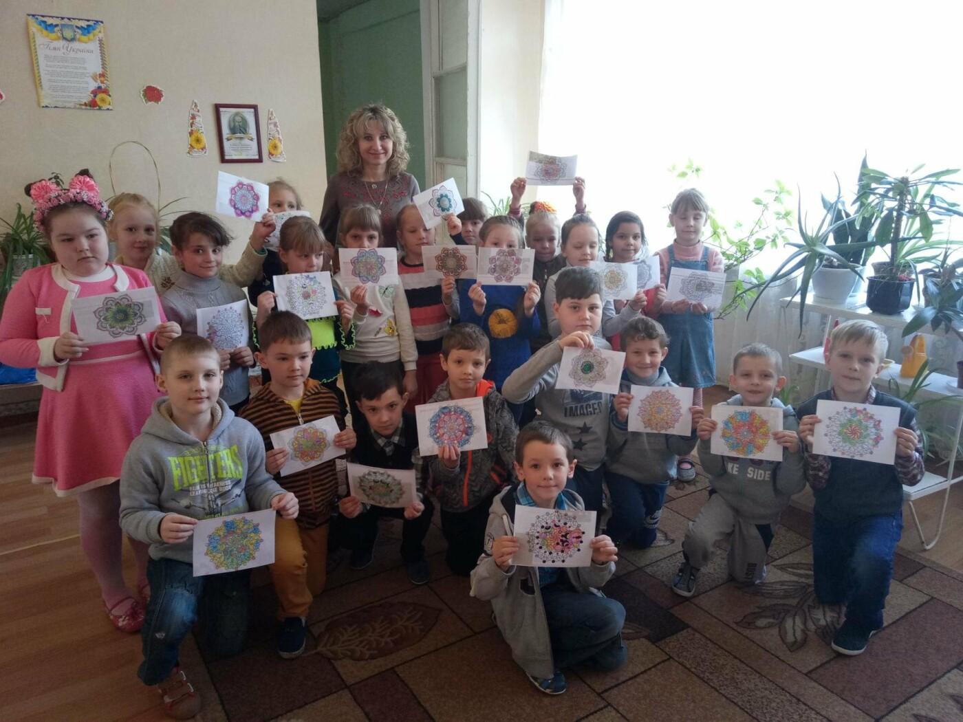 Кто такой детский психолог и чем он полезен для детей в Константиновке?, фото-8