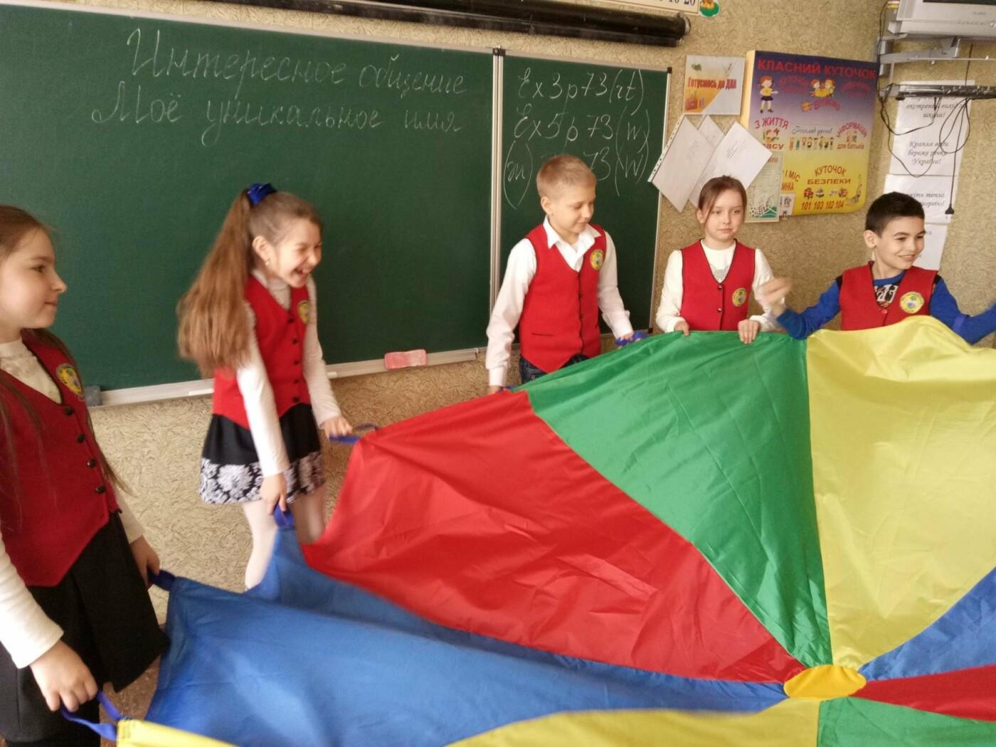 Кто такой детский психолог и чем он полезен для детей в Константиновке?, фото-6