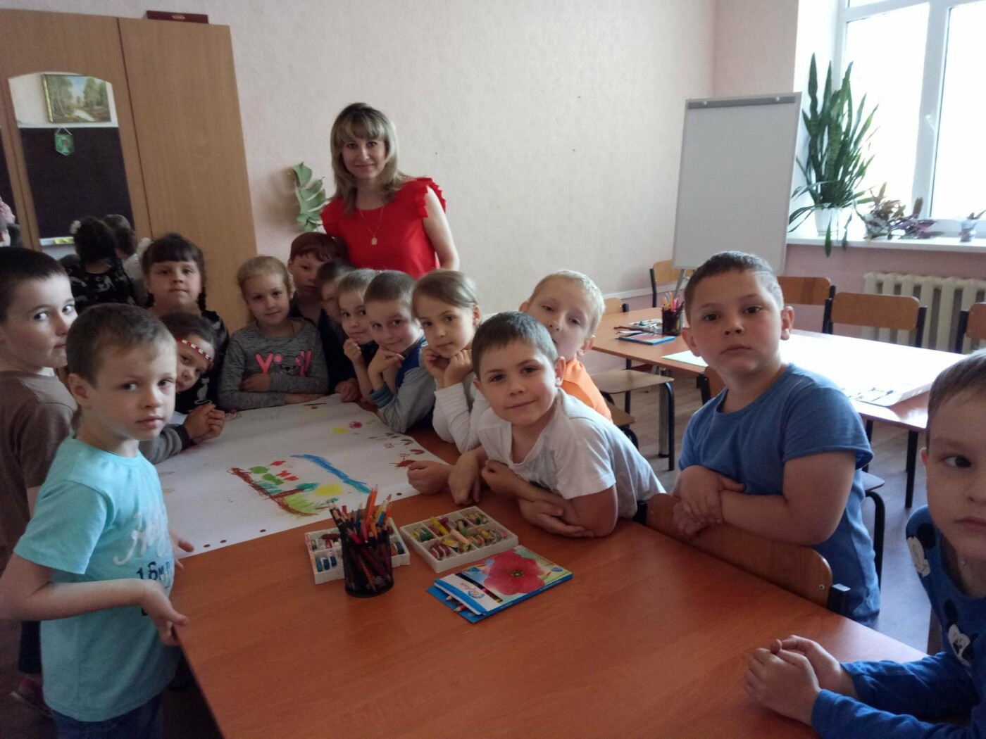 Кто такой детский психолог и чем он полезен для детей в Константиновке?, фото-5