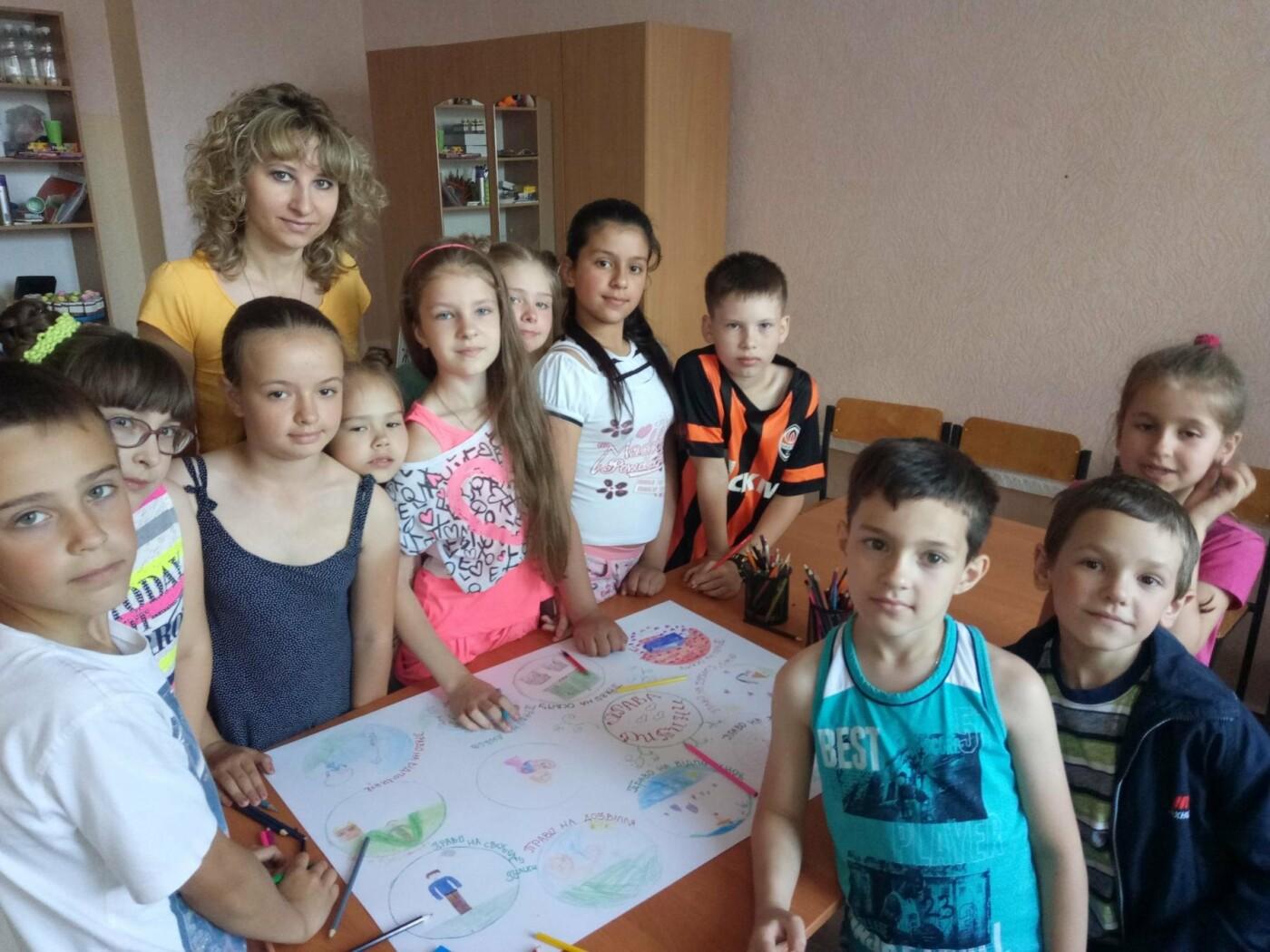 Кто такой детский психолог и чем он полезен для детей в Константиновке?, фото-9