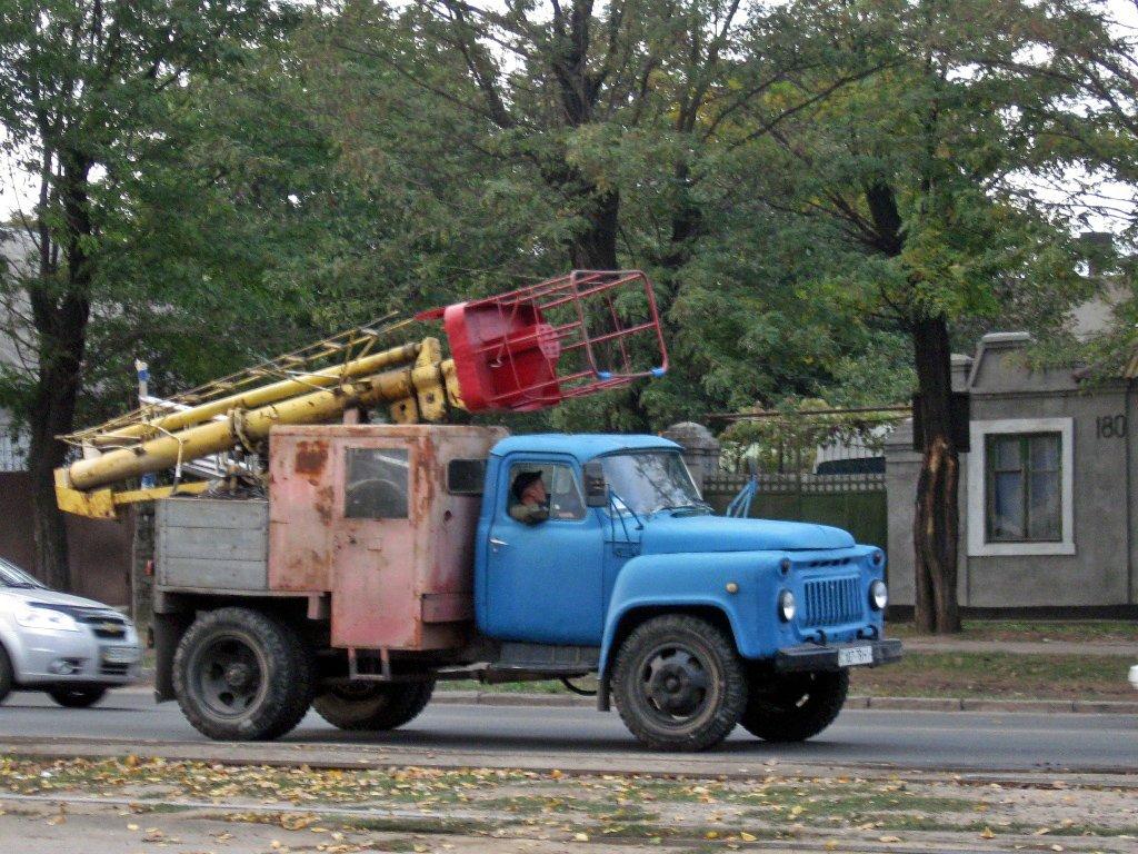 В Костантиновке 5 улиц остались без света, фото-3