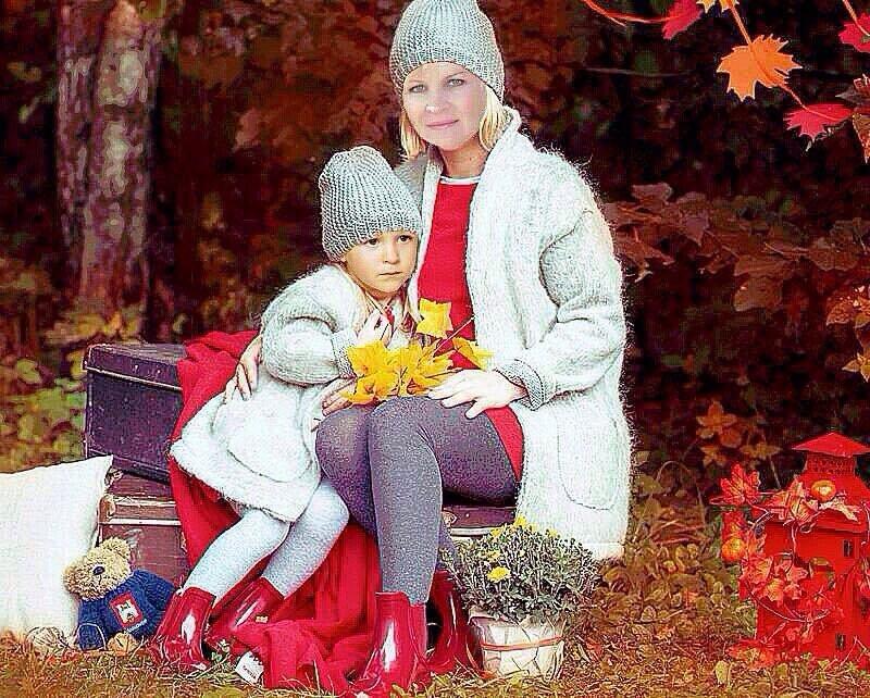 Костянтинівка долучилася до флешмобу «Обійми дитину», фото-3