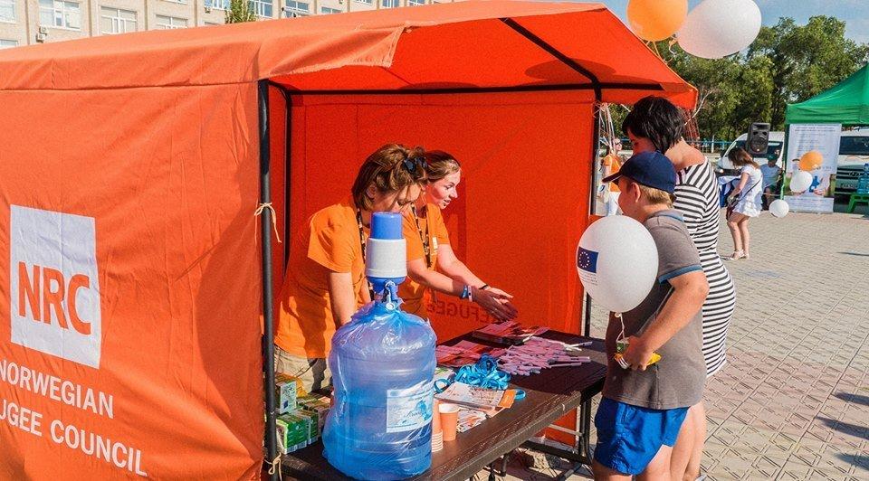 У Дружківці відбудеться третій  «Druzhkivka Urban Fest 2018», фото-4