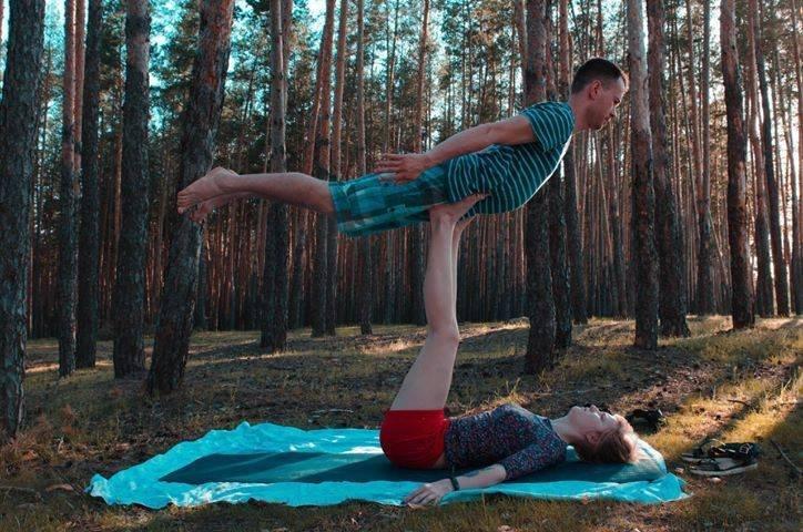 У Дружківці відбудеться третій  «Druzhkivka Urban Fest 2018», фото-2
