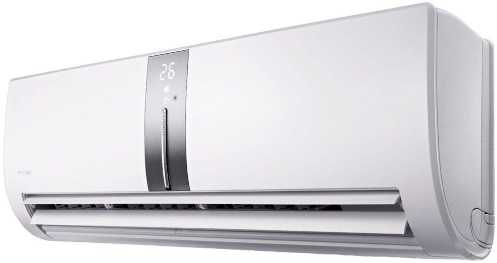 Подборка альтернативных методов отопления , фото-4